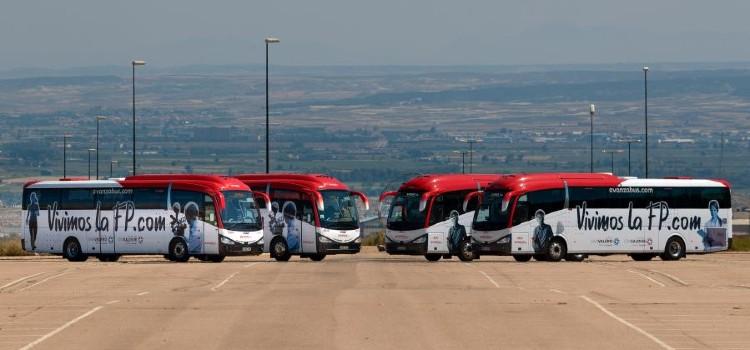 grupo-san-valero-autobuses