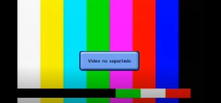 huesca-television-emisiones