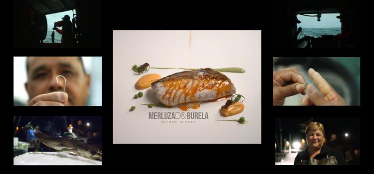 merluza-Burela