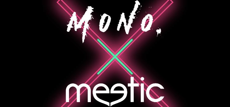 mono-madrid-meetic