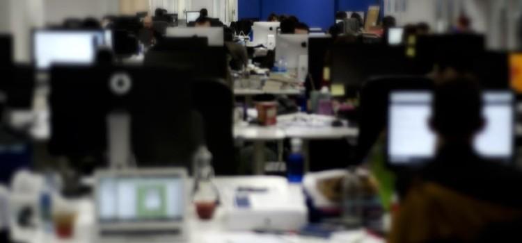 periodistas-redaccion-eldiarioes