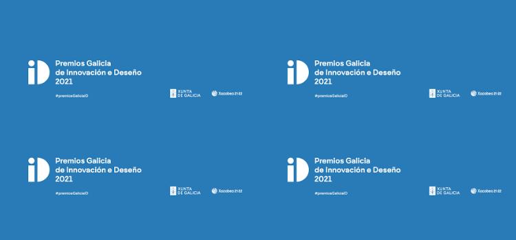 premios-galicia-innovacion-diseño