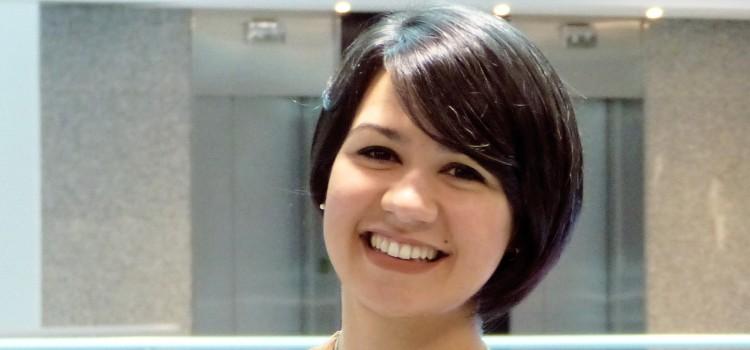 publicis-health-directora-cuentas-elena-gutierrez
