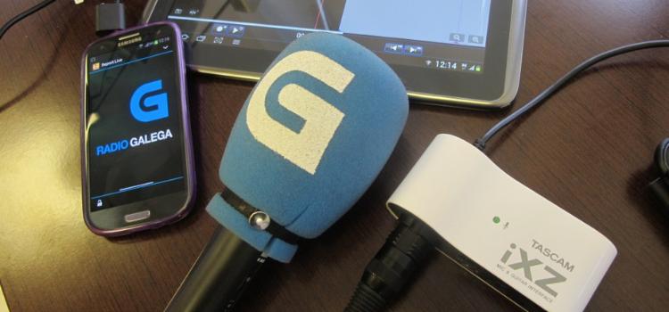 radio-galega-egm