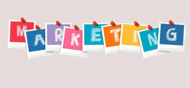 personal-de-marketing