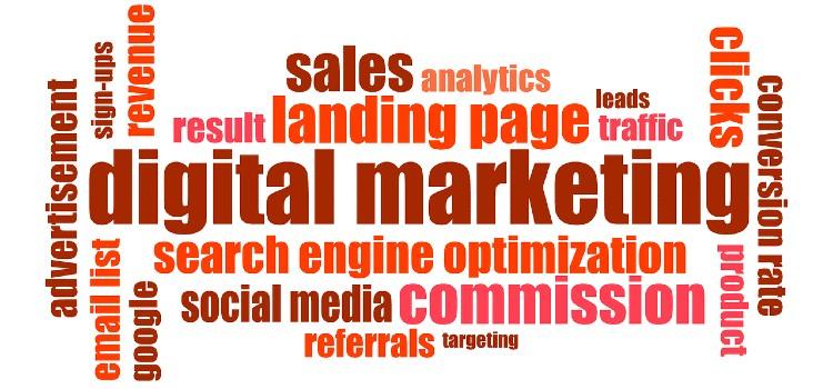 tecnico-de-marketing-digital