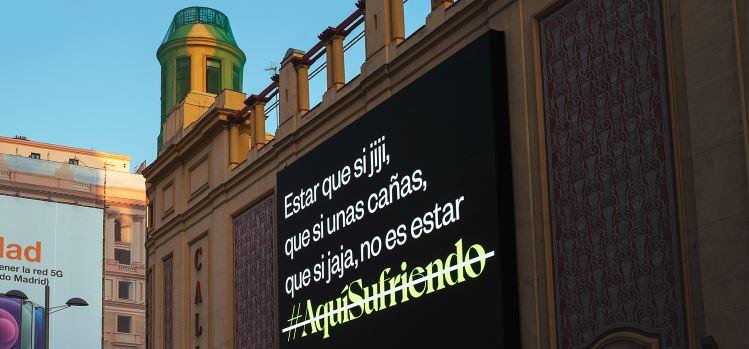 telefono-de-la-esperanza-#aquisufriendo
