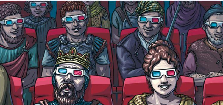 saraqusta-film-festival-cartel