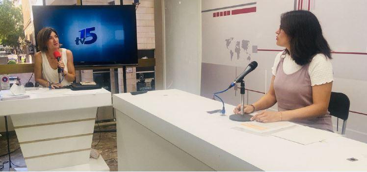 15-tv-huesca-television