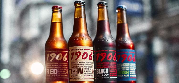 1906-mejores-cervezas-españa