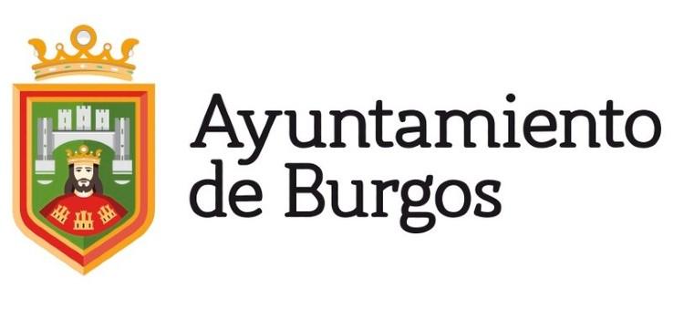 Ayuntamiento de Burgos director de comunicacion