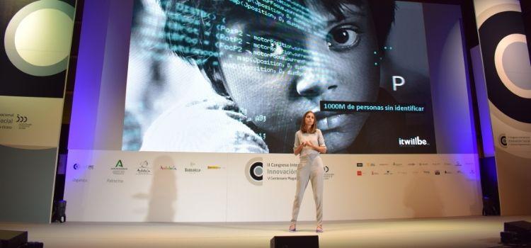 Congreso Internacional de Innovación Social