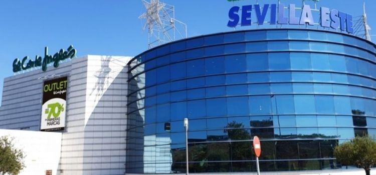El Corte Inglés enriquece su oferta comercial en la ciudad de Sevilla con la puesta en marcha de este gran Outlet. Convivirá con el Hipercor.