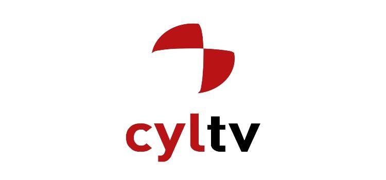 CyLTV Fiesta Nueva Temporada
