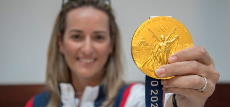 La Fundación Andalucía Olímpica ha generado durante los JJOO y Paralímpicos 186 notas informativas (90% en tiempo real) y 365.000 impresiones de sus tuits.