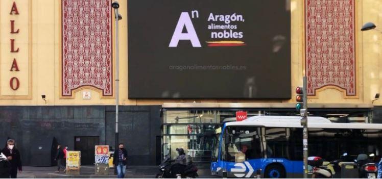 aragon-alimentos-nobles