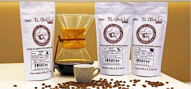 cafes-el-criollo-casademont