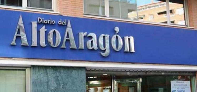 diario-del-altoaragon-despidos