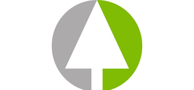 ecoforest-oferta