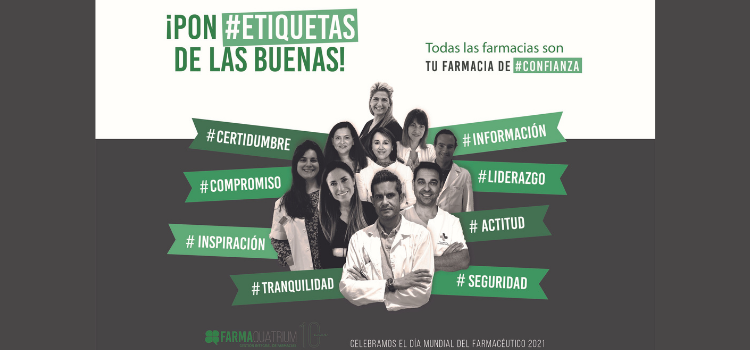 farmaquatrium-campaña