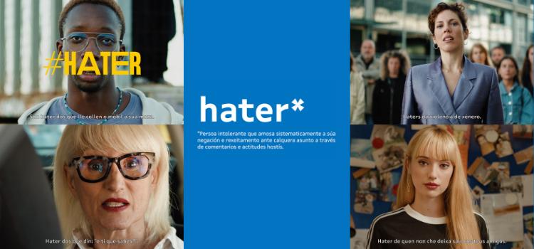 haters-imaxe