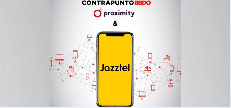 jazztel-contrapunto-bbdo-proximity