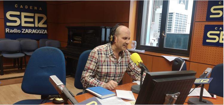 juanjo-hernandez-radio-zaragoza
