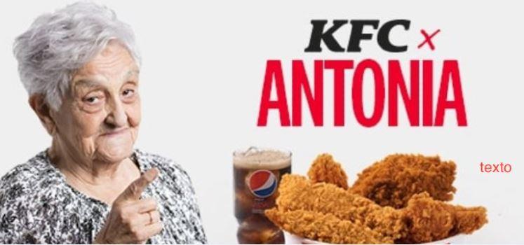 kfc-menu-antonia