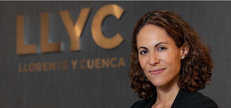 llyc-digital-barcelona-isis-boet