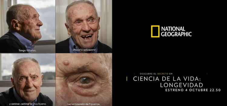 national-geographic-gallego-centenario