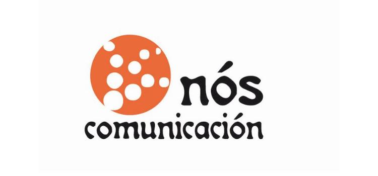 oferta-nos-comunicacion