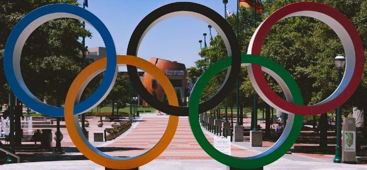 paralimpicos-tokio-2020-patrocinadores