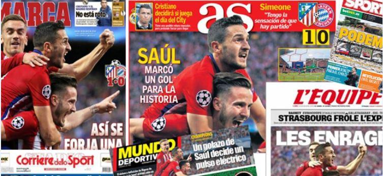 prensa-deportiva-en-aragon