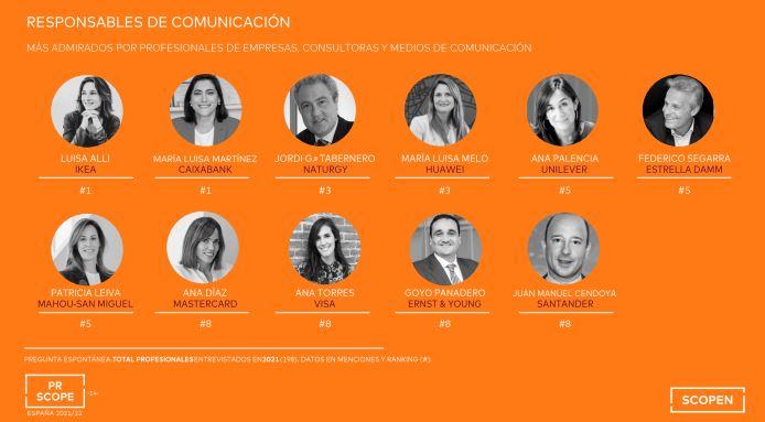 futuro-de-las-consultoras-profesionales-comunicacion