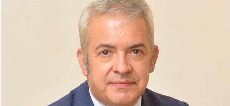 pwc-director-de-comunicacion-javier-garcia-vega