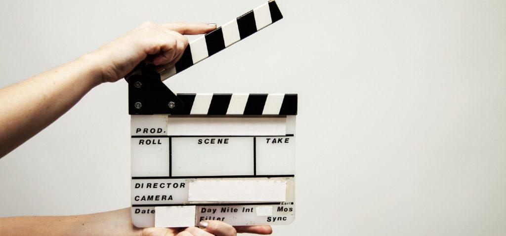 subvenciones sector cinematografico