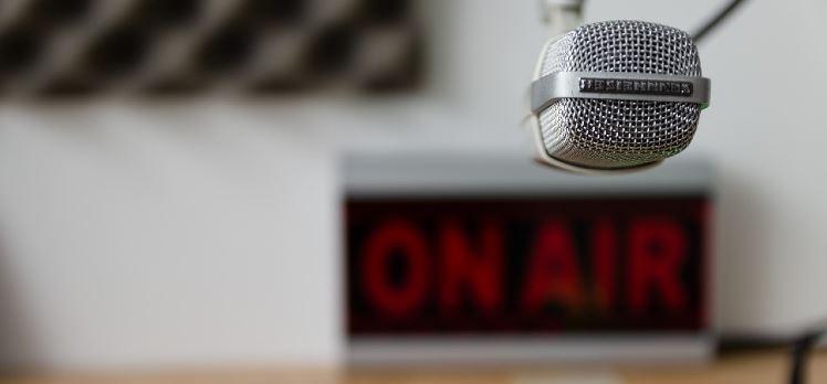 temporada-de-radio