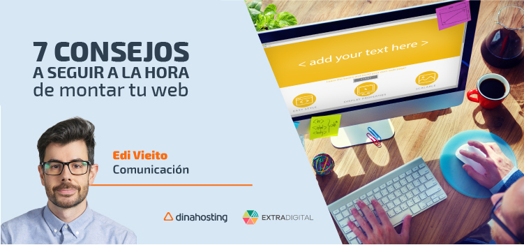 web-consejos