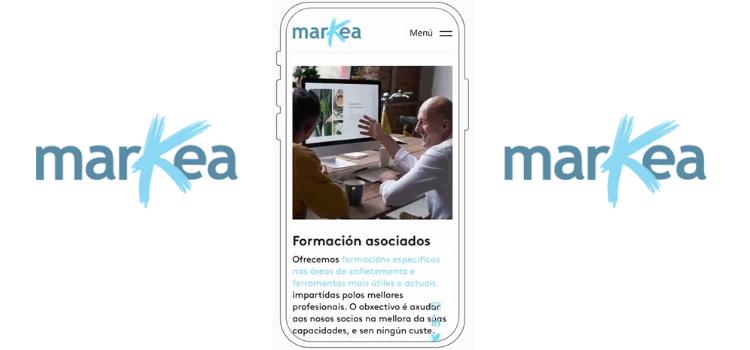 web-markea