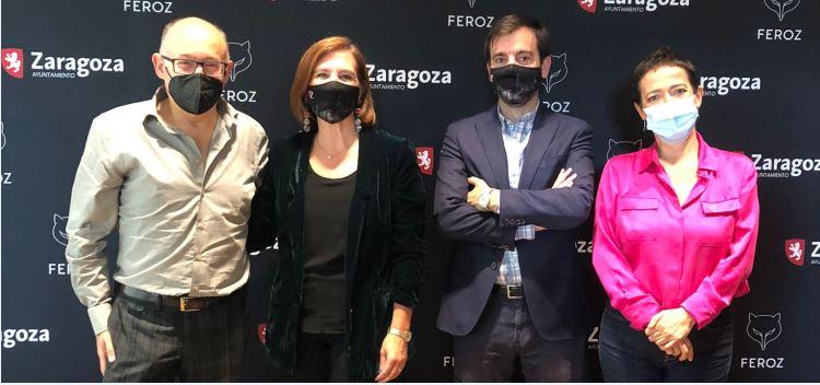 zaragoza-premios-feroz-2022