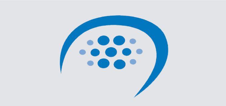 zaragoza-tecnico-marketing-comunicacion