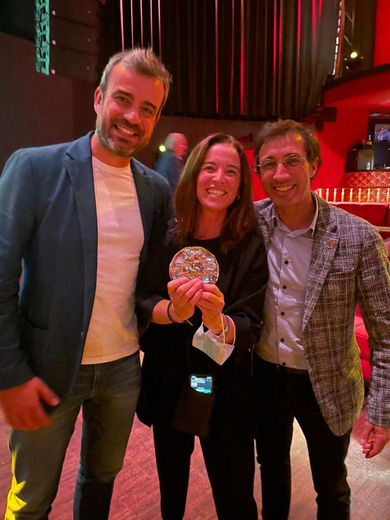 premio-estrella-galicia