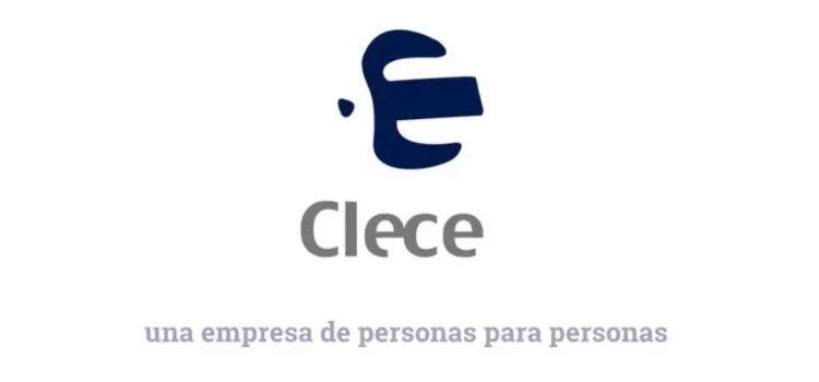 Una de las principales compañías con sede en Andalucia, Clece, quiere incorporar con carácter indefinido a un técnico de comunicación para sus oficinas de Sevilla.
