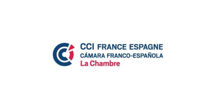 Fundación Cruzcampo acogerá una jornada de trabajo de la Cámara Franco-Española que tendrá como ejes las nuevas tendencias sociales, tecnologías y comercio.