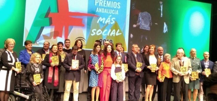 """""""Crecer con futuro"""" busca responsable de comunicación (Sevilla)"""
