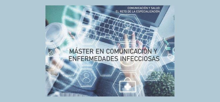 Convocadas por la Asociación Prensa Sevilla, con la colaboración de la Sociedad Andaluza de Enfermedades Infecciosas. Hasta el 11 de octubre (14.00 h.).