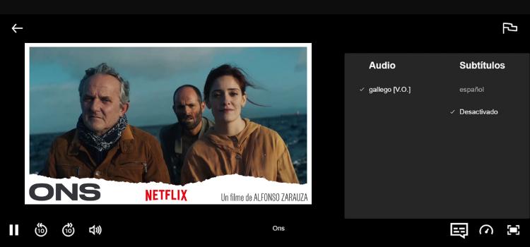 Ons-galego-Netflix