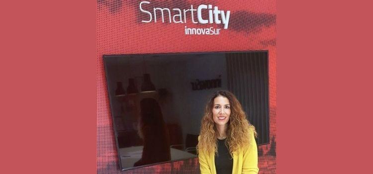 Tania Muñoz cambia de aires, de Granada a Jaén, para comenzar una nueva aventura profesional. Nueva responsable de comunicación y marketing en Sequo.