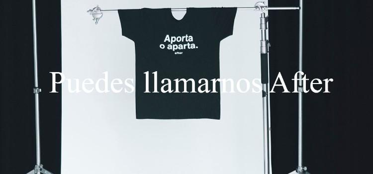 aftershare-ahora-es-after