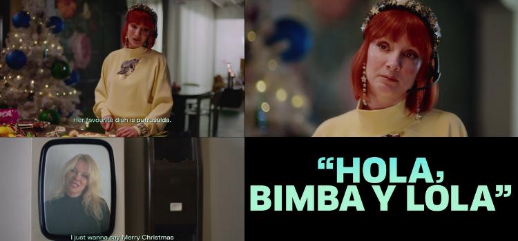 bimbaylola-youtubeworksawards